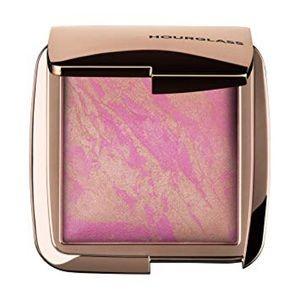 💄B1G1 Hourglass Ambient Lighting Blush